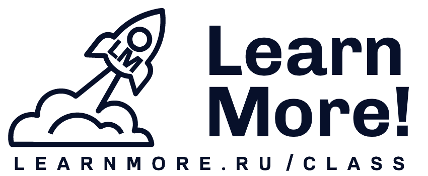 LearnMore class